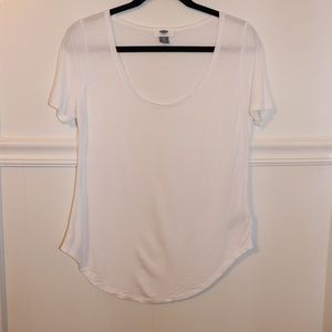 Old Navy short sleeve shirt size S